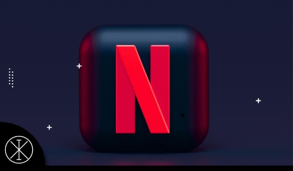 Ixograma 3 2 1024x597 - Netflix lanza juegos para celular