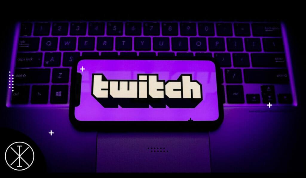 Ixograma 3 2 2 1024x597 - ¿Twitch fue realmente hackeado?