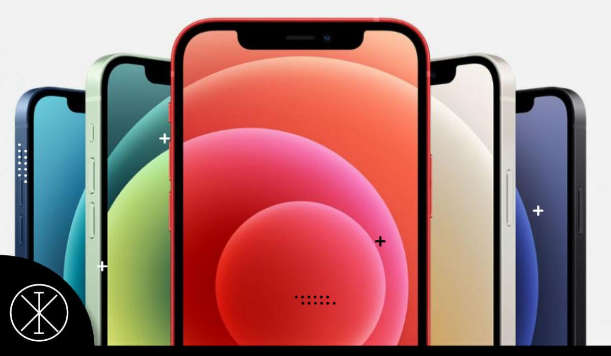 iPhone 13: cuáles son los cambios en el nuevo celular