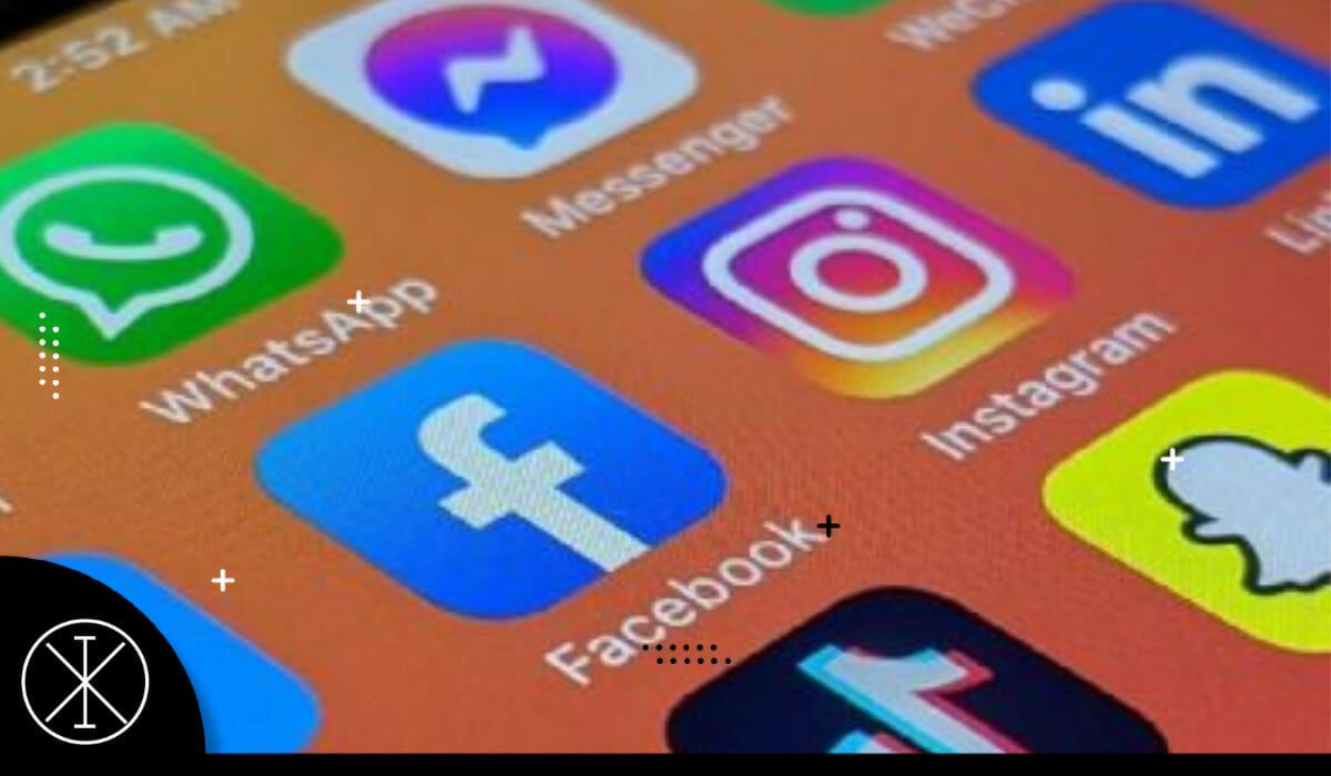 MySpace y MetroFLOG reviven tras caída de Facebook