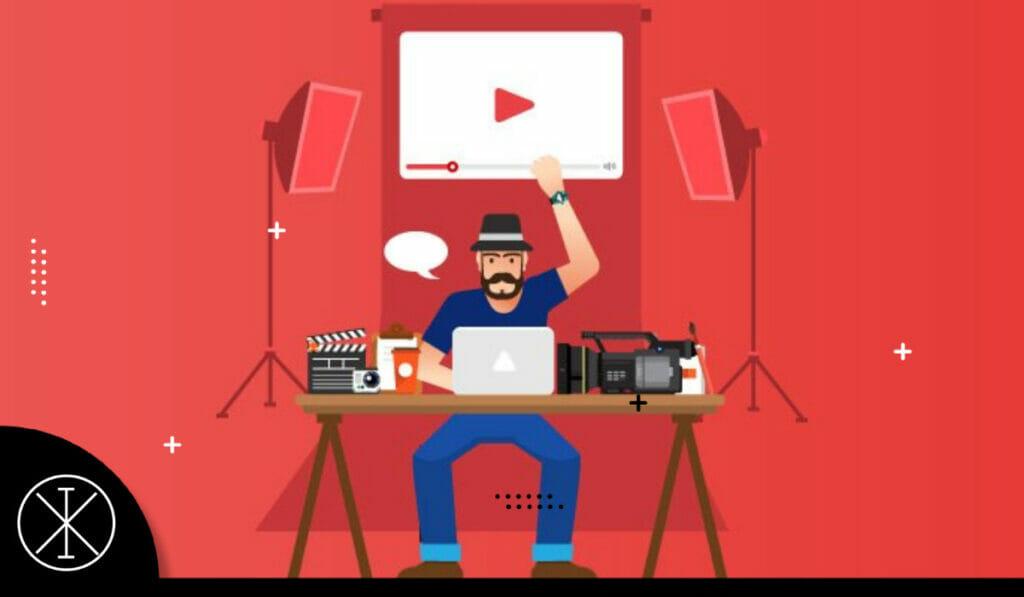 Ixograma 3 4 1 1024x597 - Vlog: qué es y cómo crear uno
