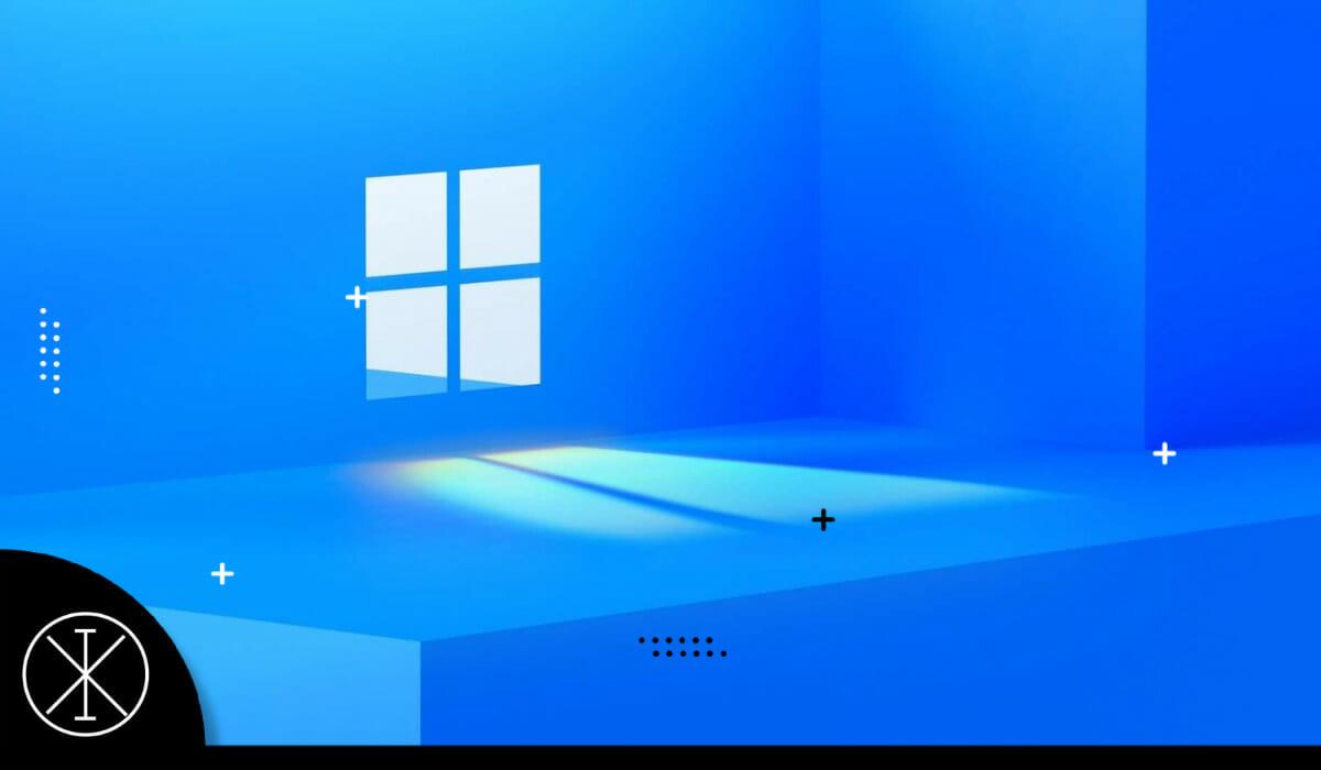 Windows 11: cómo sacarle el mejor provecho