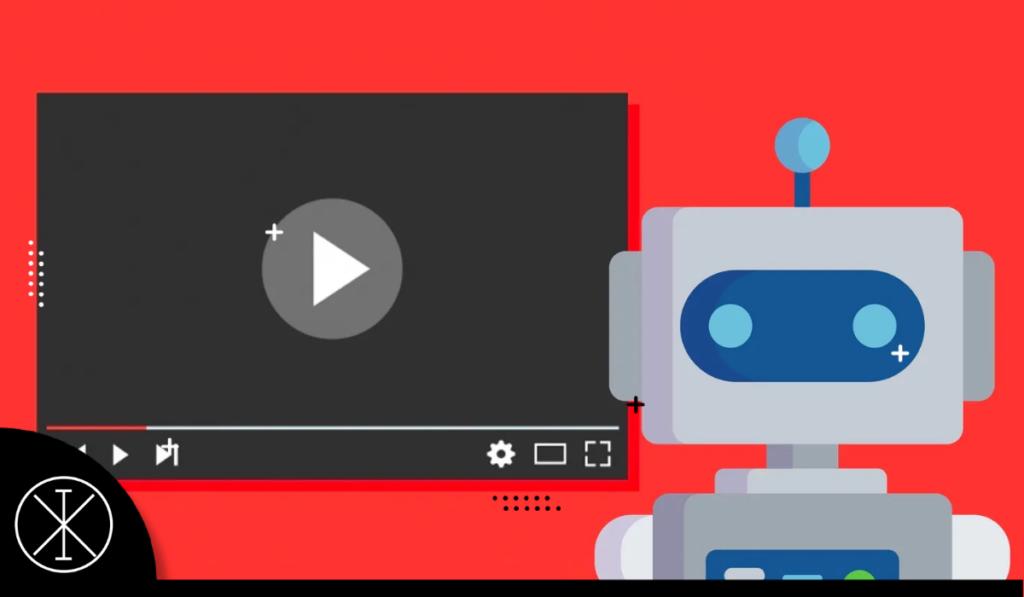 Ixograma 4 2 1024x597 - Cómo descargar videos de YouTube con Telegram
