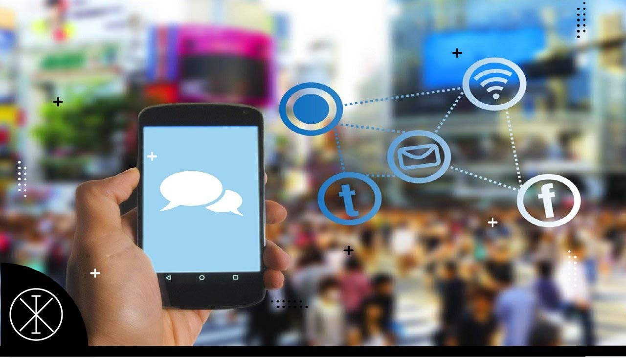 WhatsApp, Facebook e Instagram registran fallas de servicio durante horas consecutivas