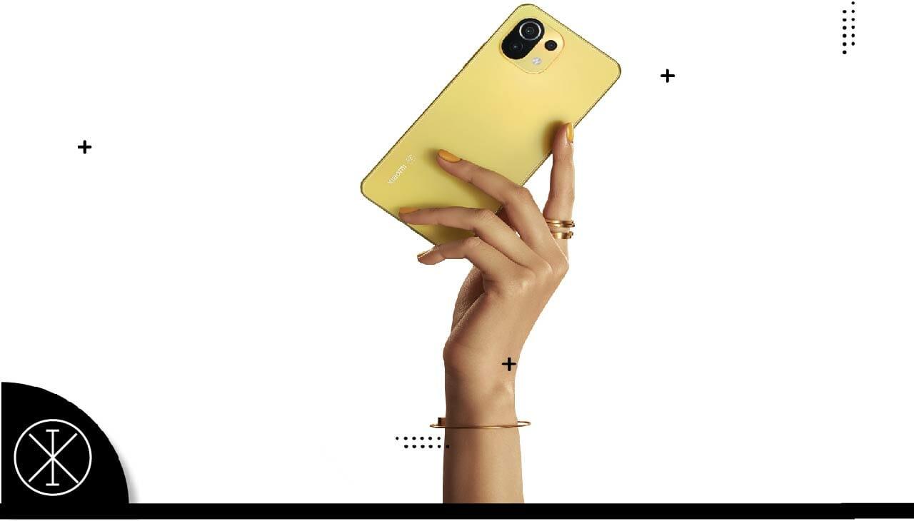 Xiaomi a Mi Estilo, la campaña que busca encontrar próximas bloggers en América Latina