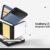 Galaxy Z Flip3 Bespoke Edition: experiencia exclusiva para Galaxy