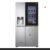 Refrigeradores InstaView Door-in-Door llegan a México