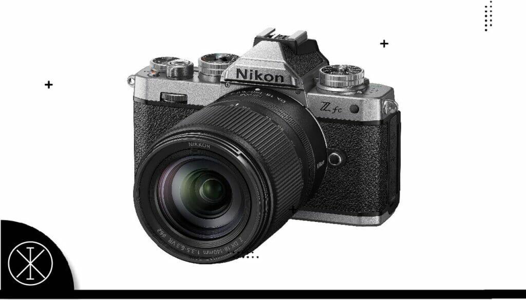 lo088 1024x584 - NIKKOR Z DX 18-140mm f/3.5-6.3 VR: lente de zoom de formato DX