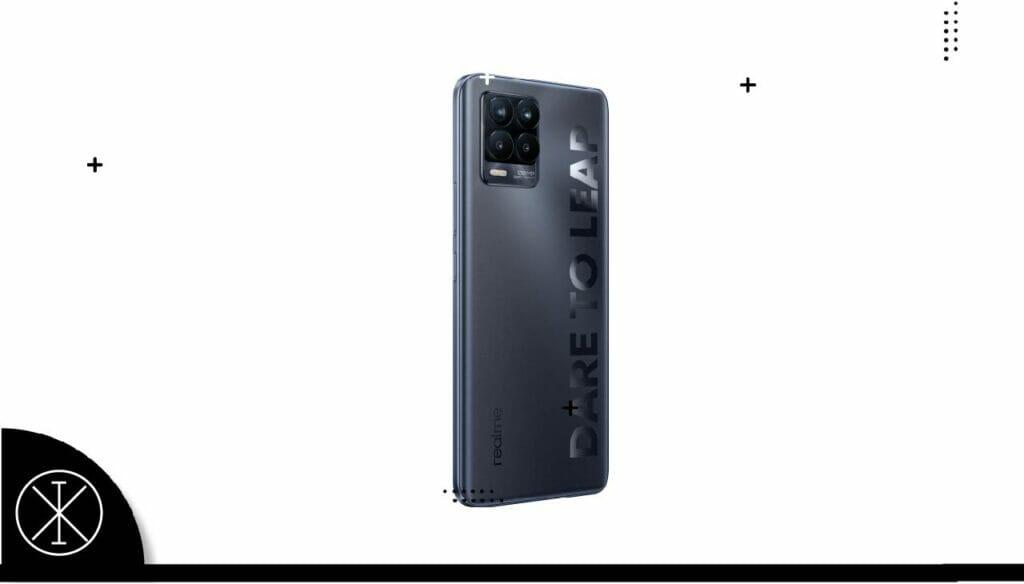 v453s 1024x584 - realme 8 Pro: precio y características