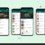 ¿Cómo aumentar las ventas por WhatsApp?